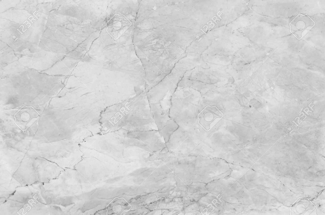 Closeup Abstract Surface Marble Stone Pattern At The Marble Floor Stock Photo Picture And Royalty Free Image Image 71943928