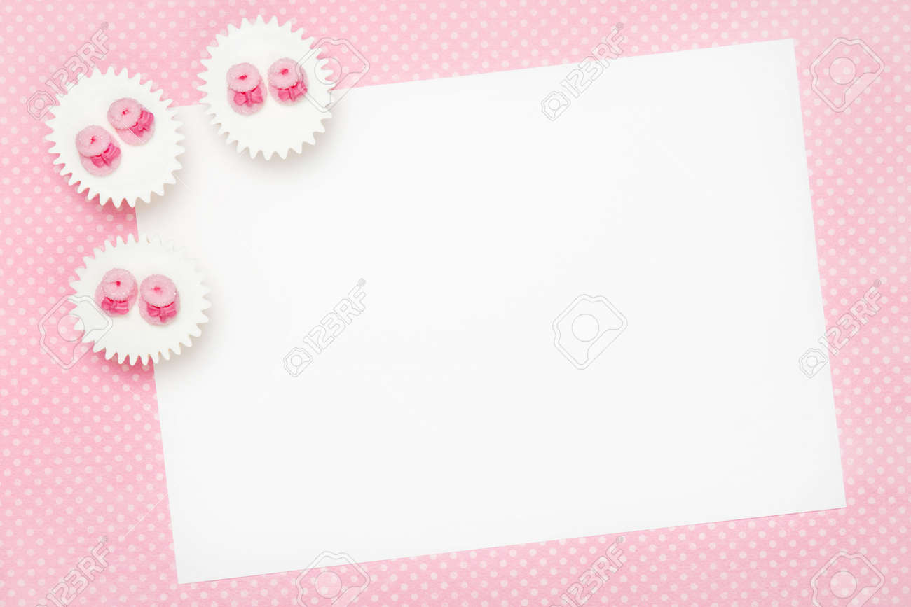 Doc10001402 Baby Shower Invitation Backgrounds Free Free – Baby Shower Invitation Backgrounds Free