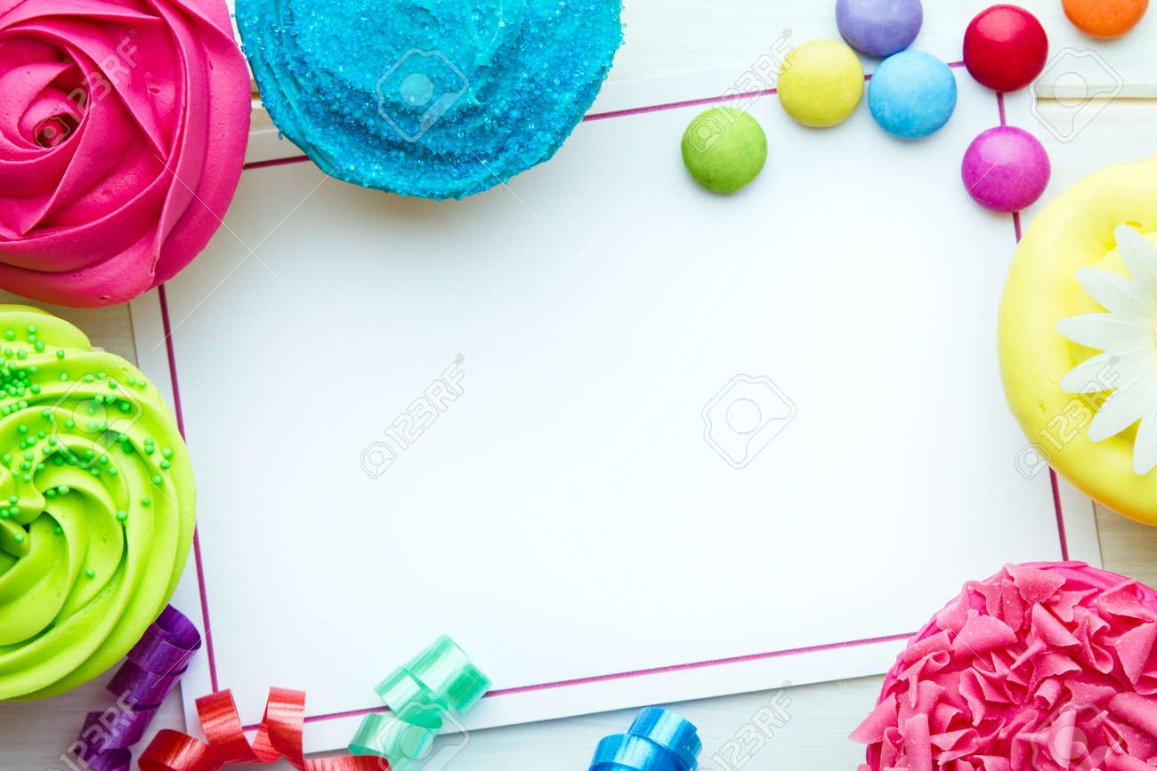 Party Background Stock Photo, Picture And Royalty Free Image ...
