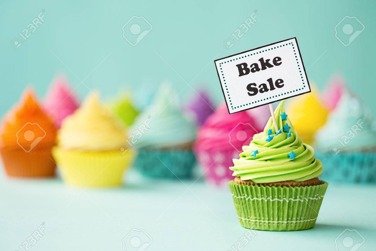 cupcake bake sign stock photo picture and royalty cupcake bake sign stock photo 36202750