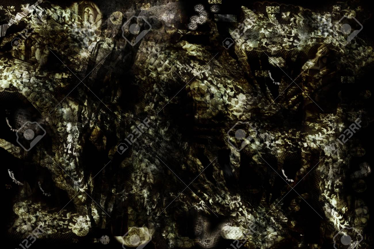 Abstract grunge background  wallpaper  pattern. Stock Photo - 16884548