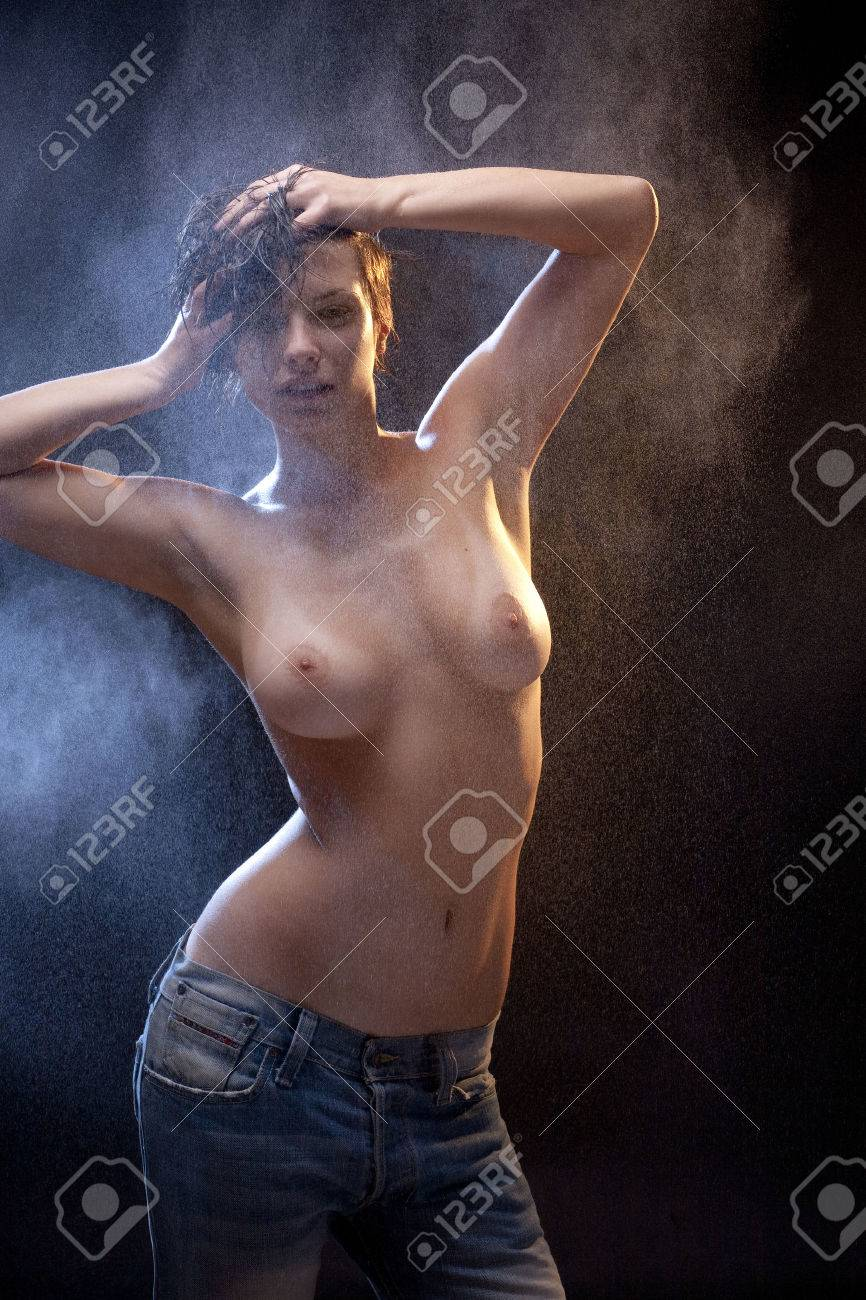 Mature lesbian sex party