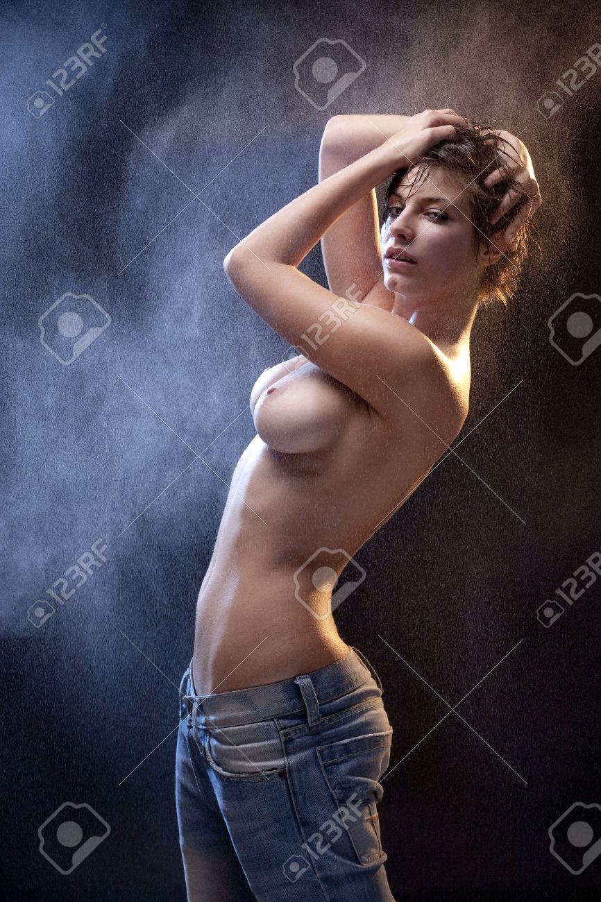 Free porn video lesbians