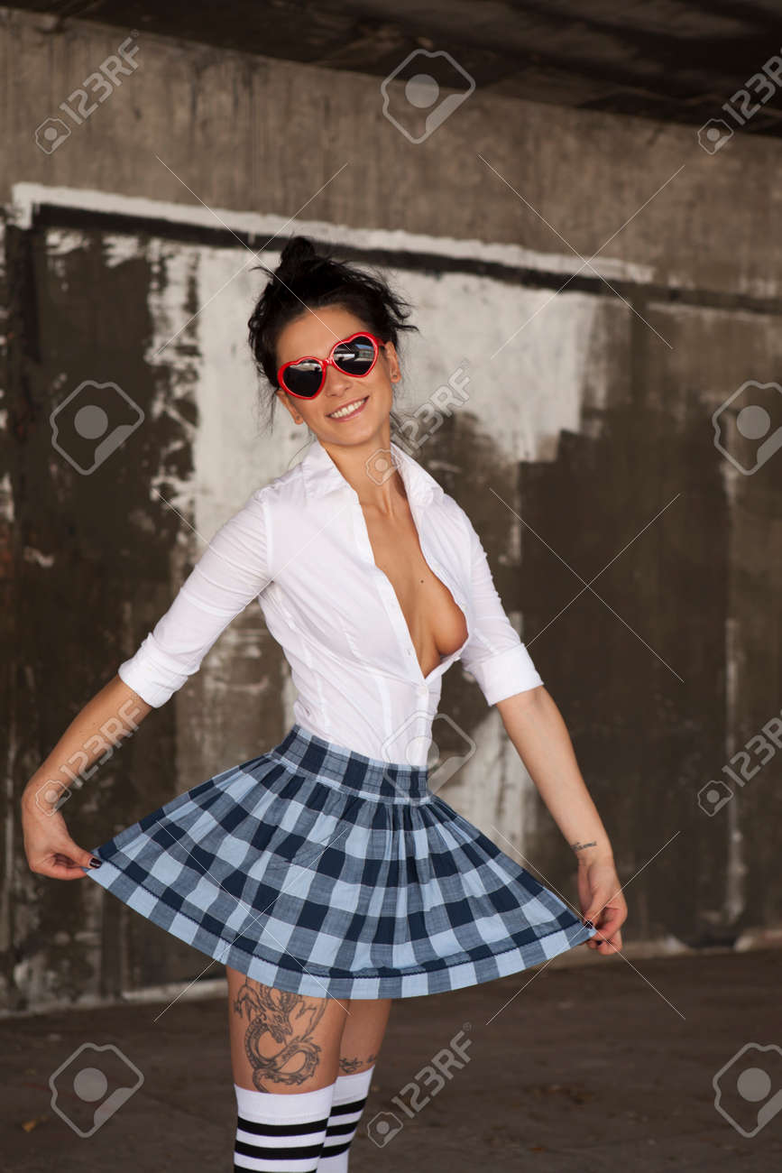 Gallery of pornstar rachel aldana