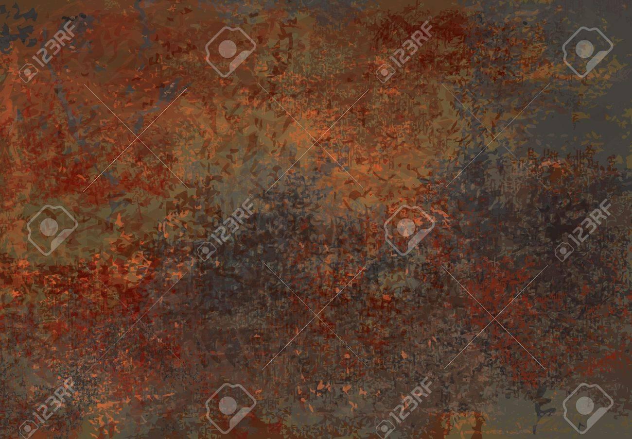 Grunge  texture background Stock Vector - 14511103