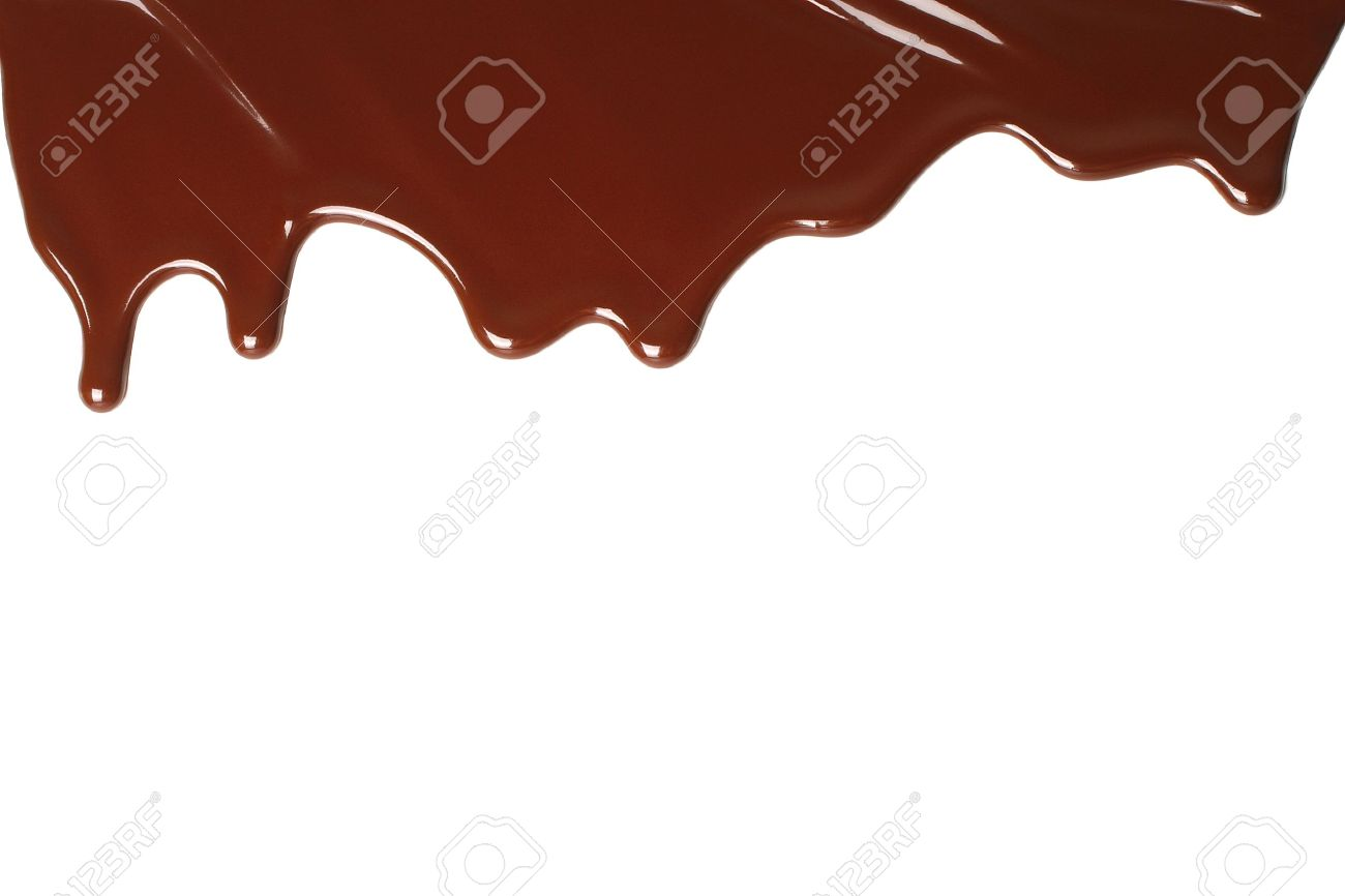 Melted Chocolate Stock Photos. Royalty Free Melted Chocolate ...