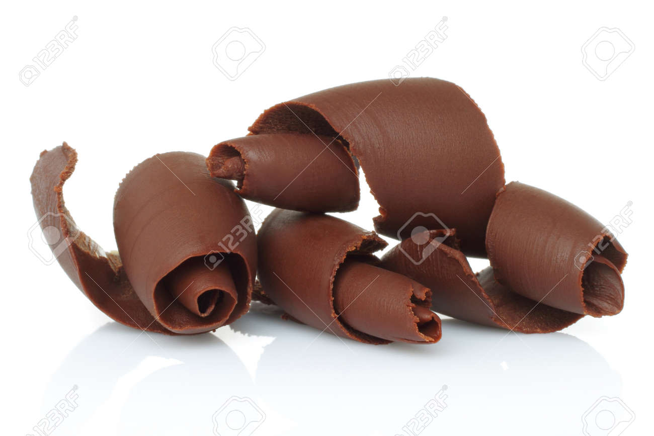 Chocolate Shavings Stock Photos. Royalty Free Chocolate Shavings ...