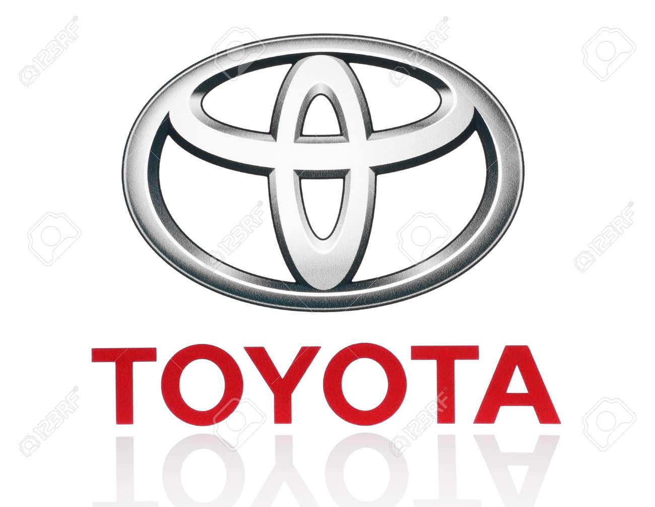 Toyota motor corporation ticker symbol best toyota series 2018 stock symbol for toyota motor corporation impremedia buycottarizona Gallery