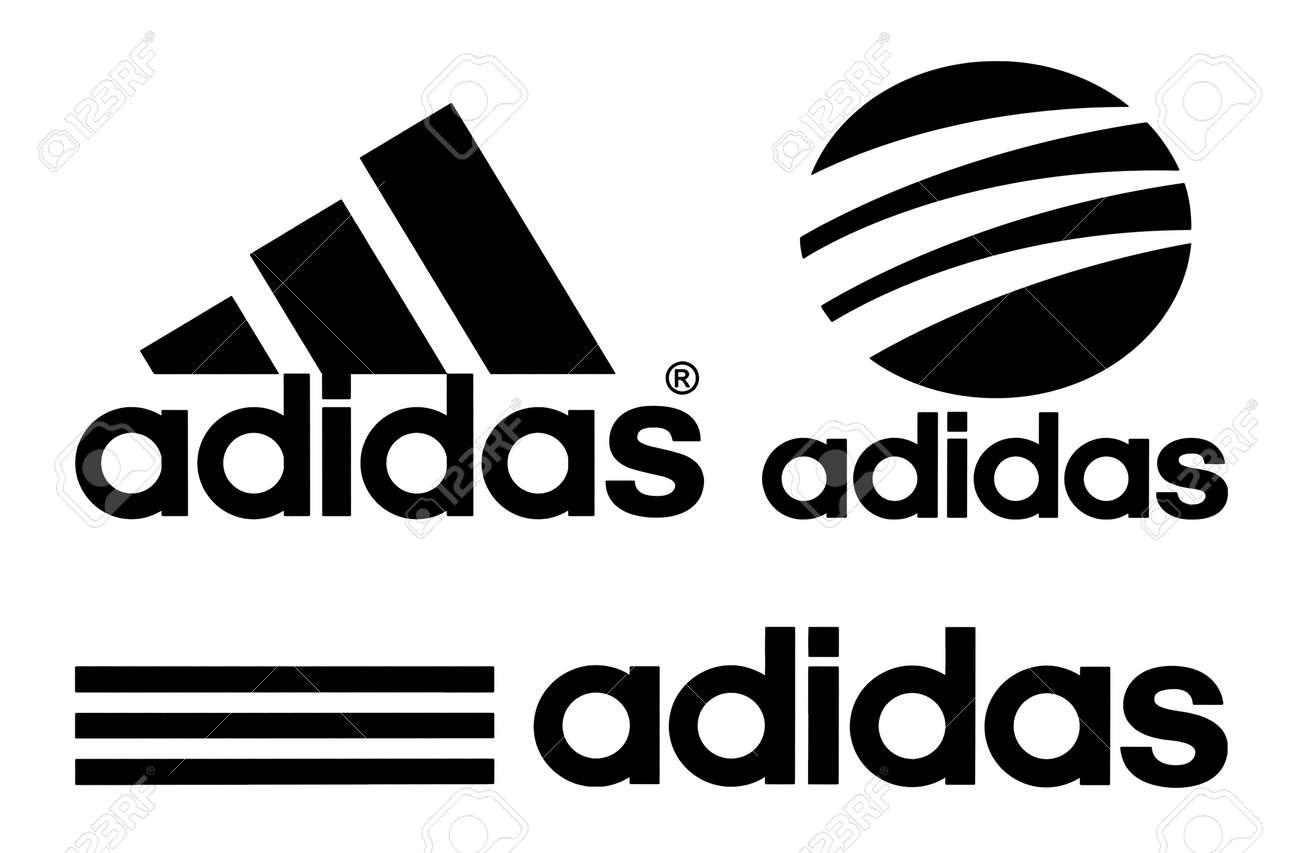 Marchio Adidas | Acquista abbigliamento, accessori e
