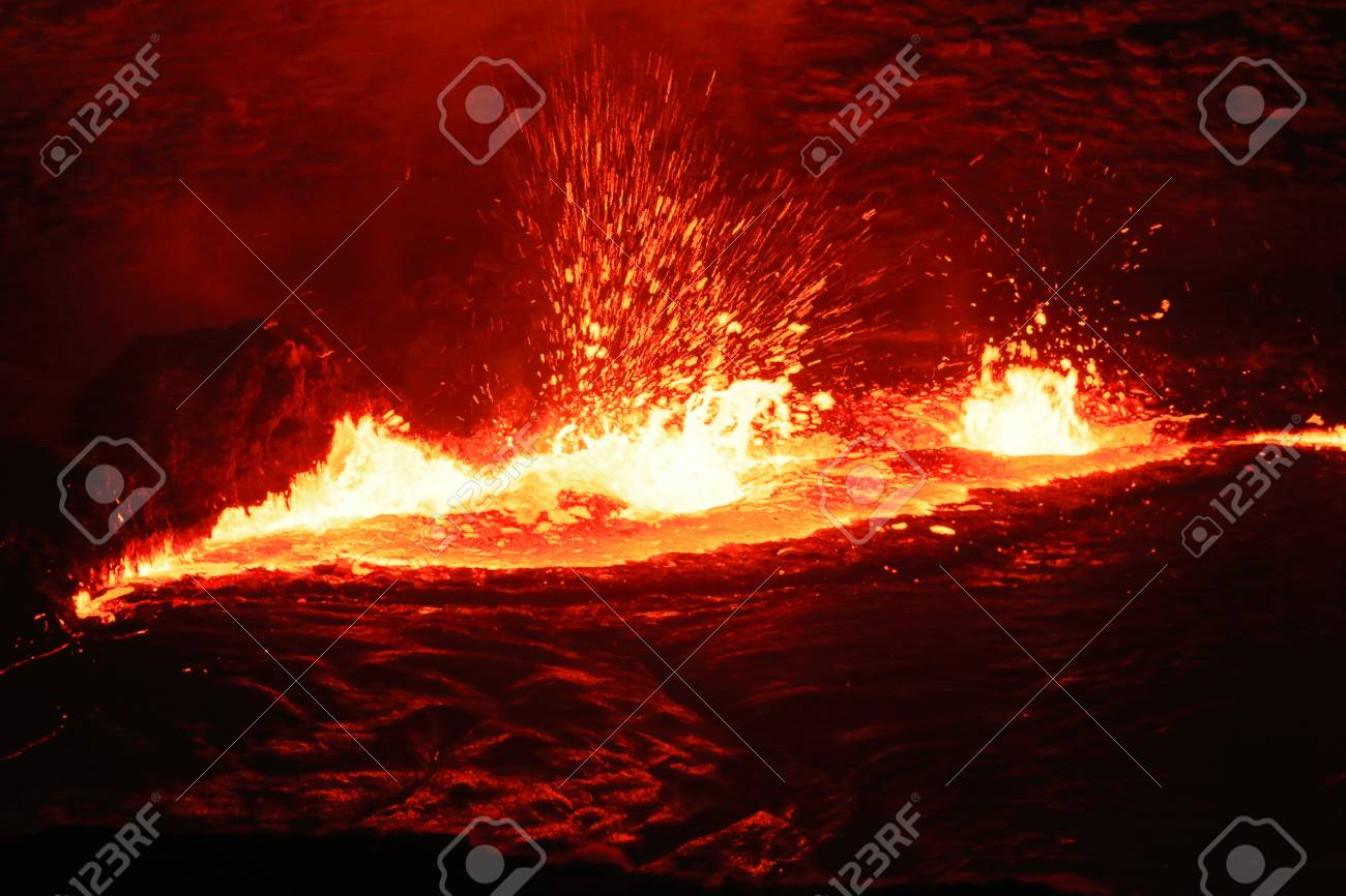 Lava dating site