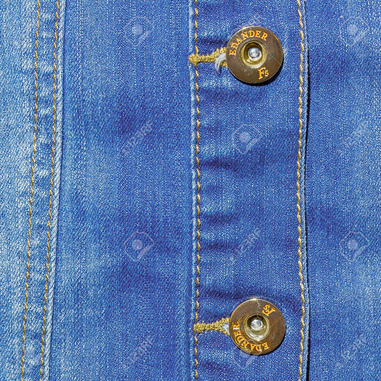 Texture And Wallpaper Denim Blue Stock Photo Picture Royalty
