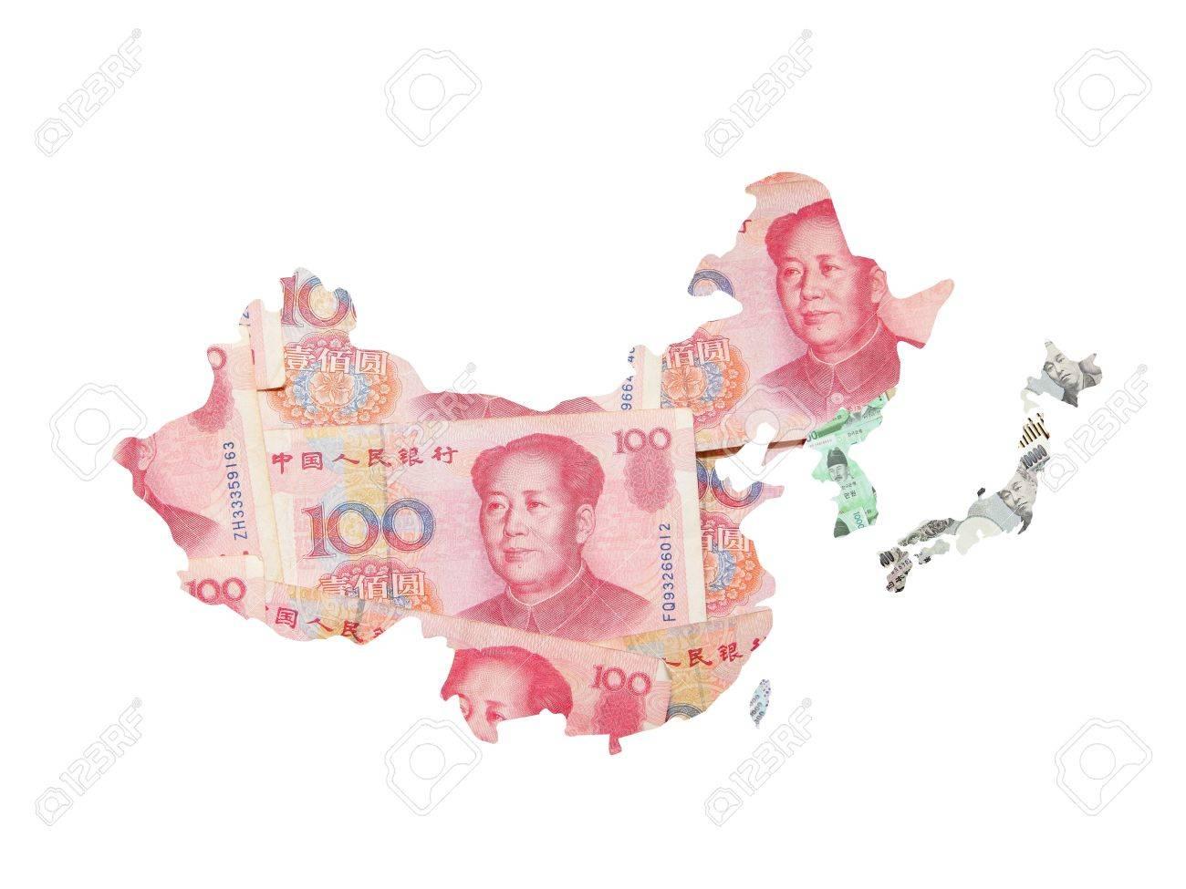 台湾 ドル 日本 円