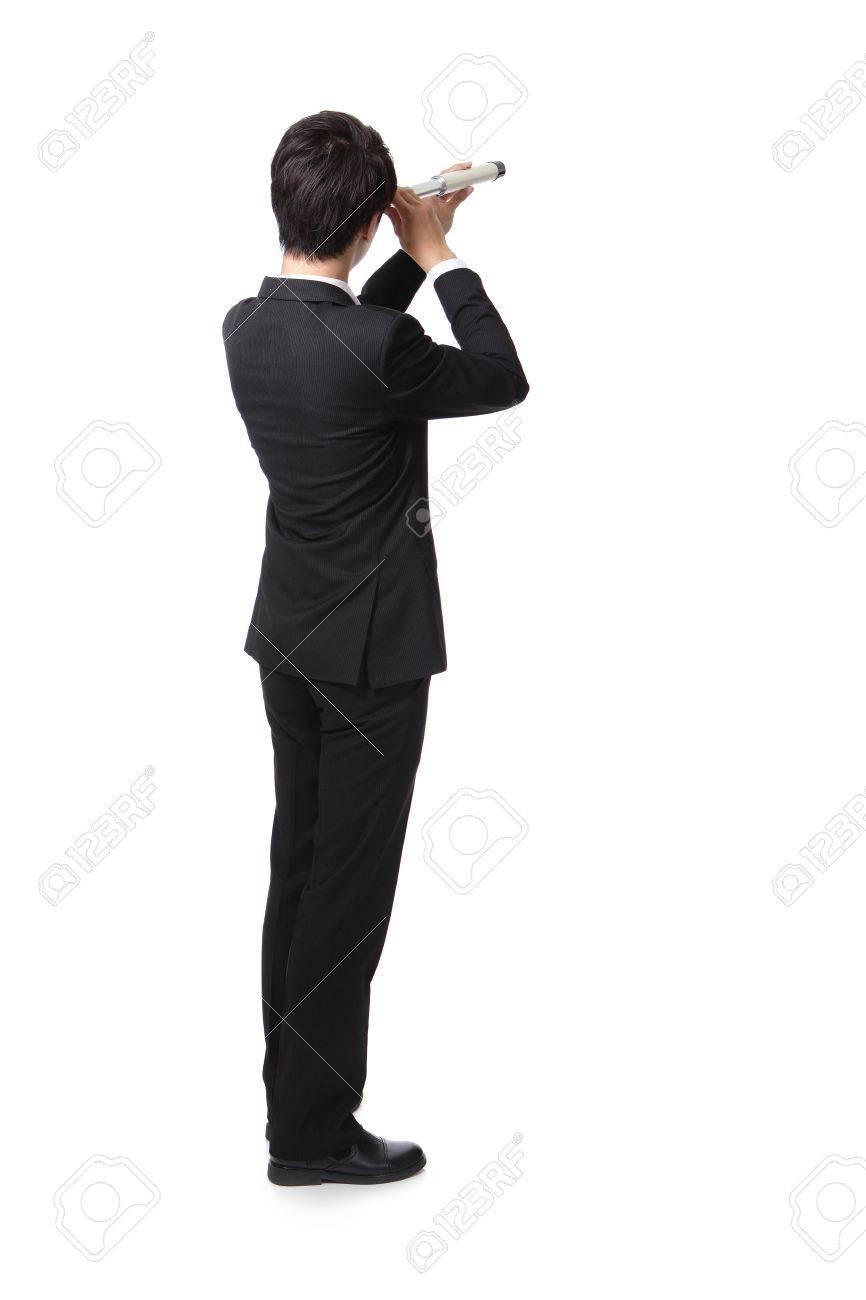 Site de rencontre homme celibataire gratuit image 10
