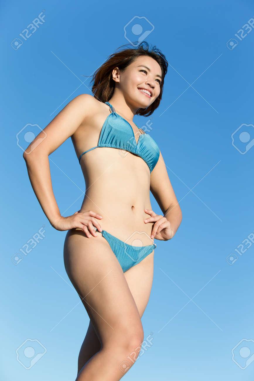 Maria valverde naked