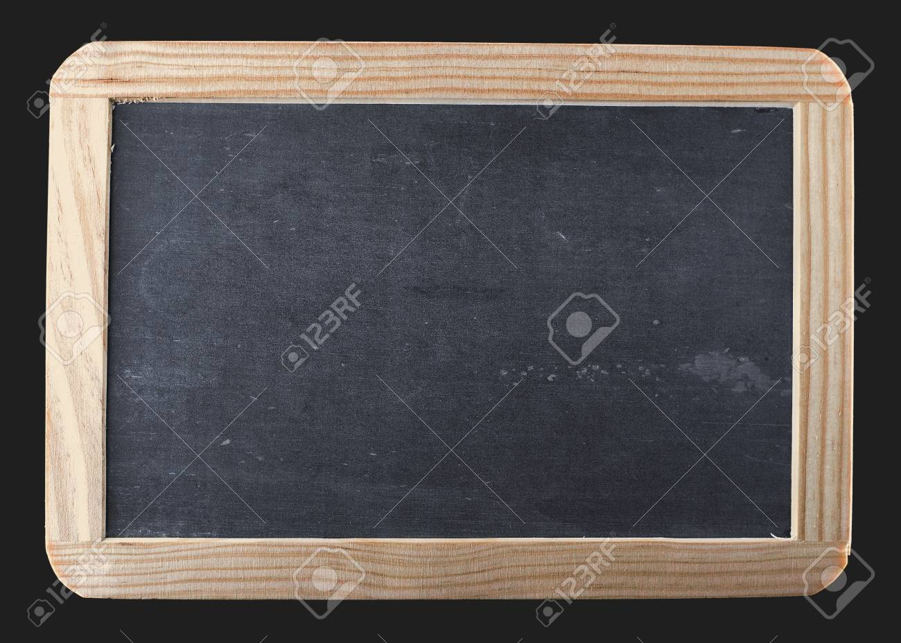 slate blackboard stock photo picture and royalty free image image