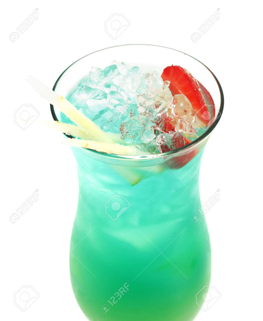 Image Free Rum Made 3206132 Tropical Blue Royalty Acoholic Picture Juice Image Drink Of Stock Photo Curacao And Pineapple