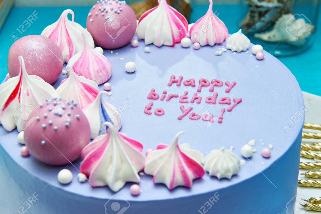 How to originally congratulate happy birthday in prose 88