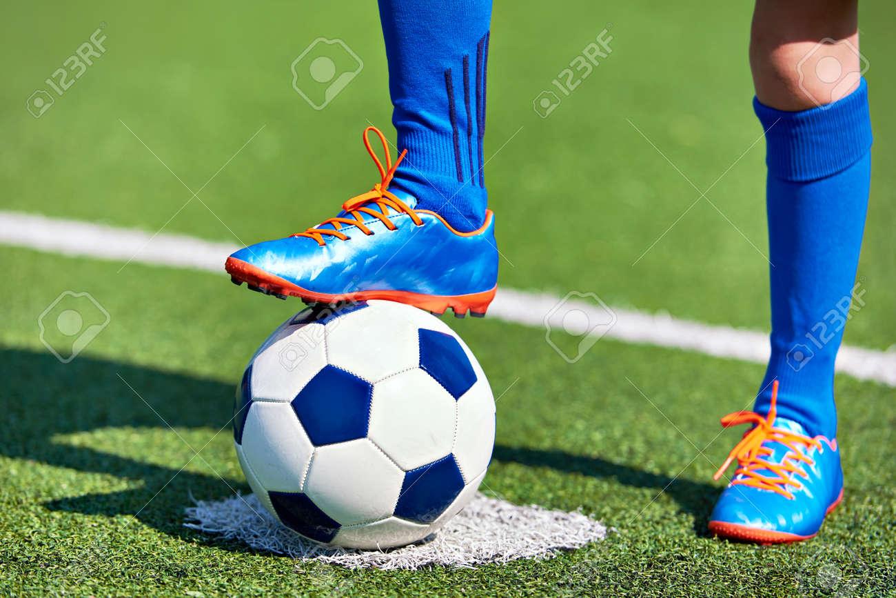 """Résultat de recherche d'images pour """"Your Soccer Boot"""""""
