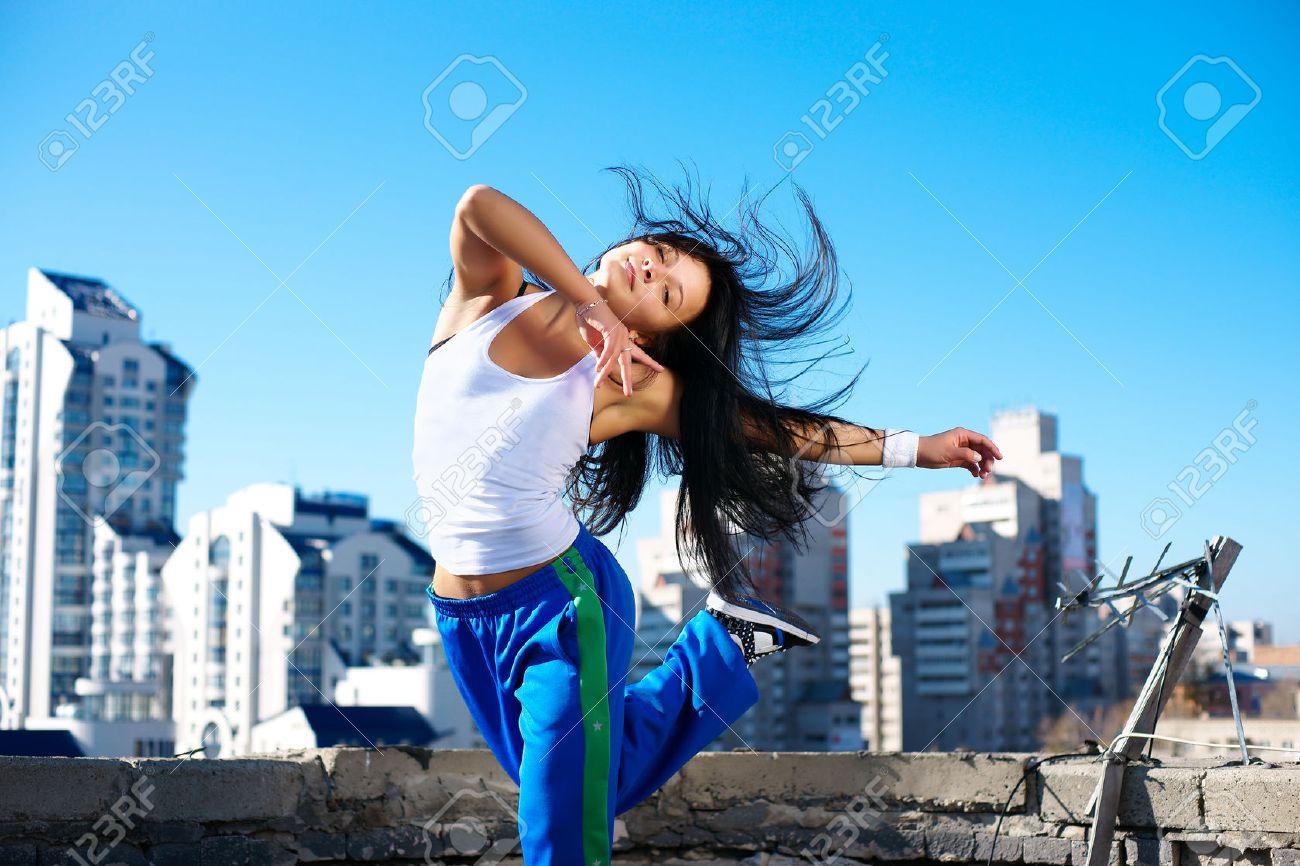 「フィットネス ダンス」の画像検索結果