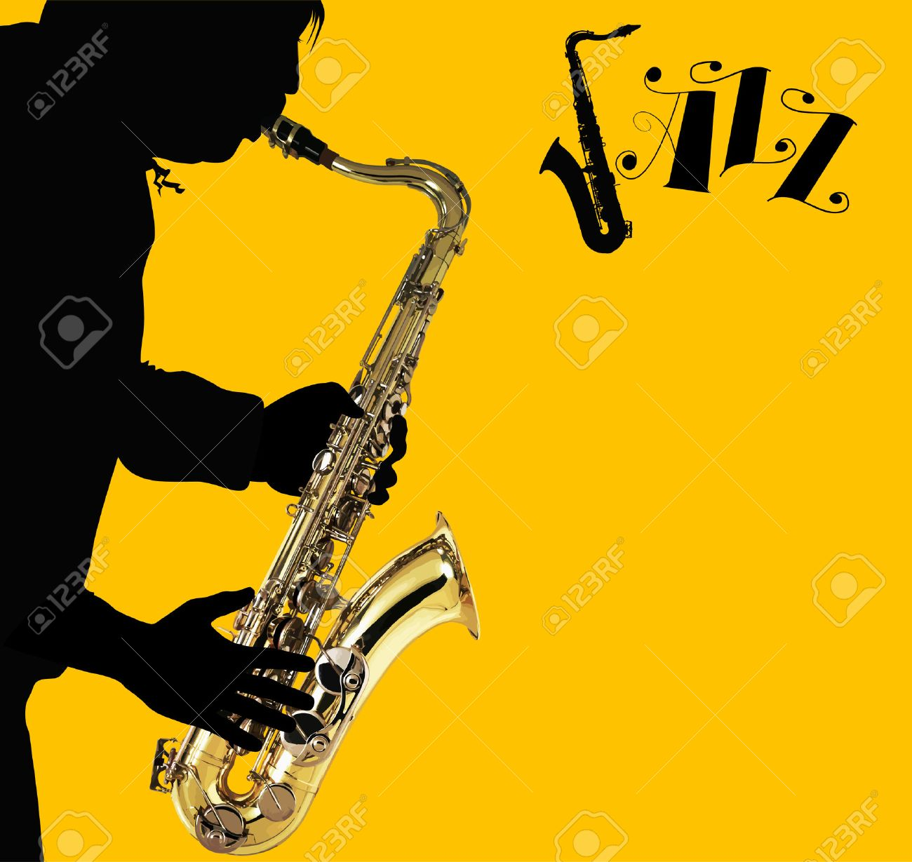 1000  images about saxophone music on Pinterest