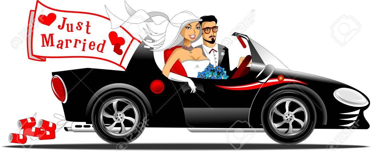 Flat style vector illustration isolated on white background - 47687970