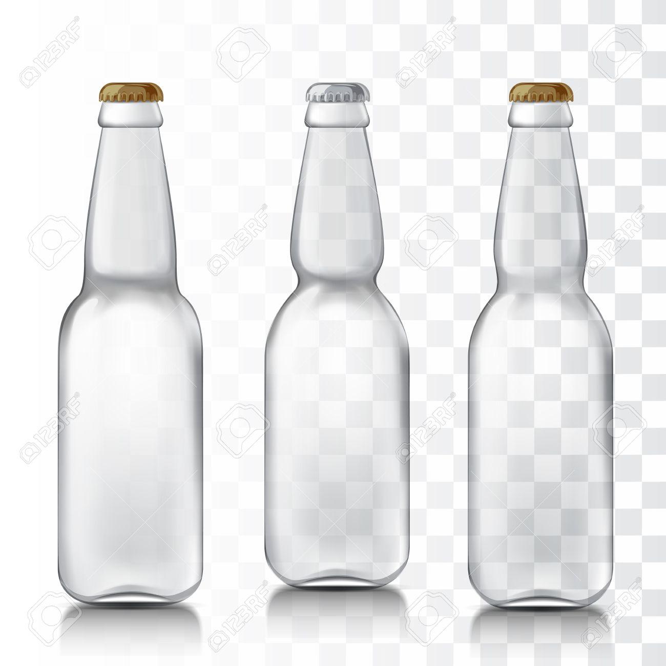 Wunderbar Flasche Wrapper Vorlage Fotos - Beispielzusammenfassung ...