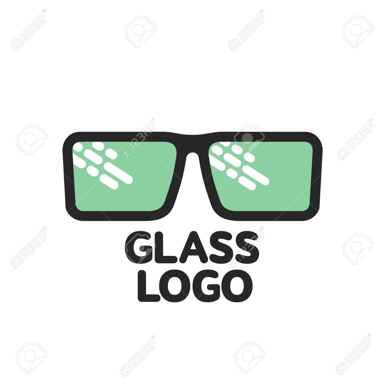 3f076b7c5e4 Glasses