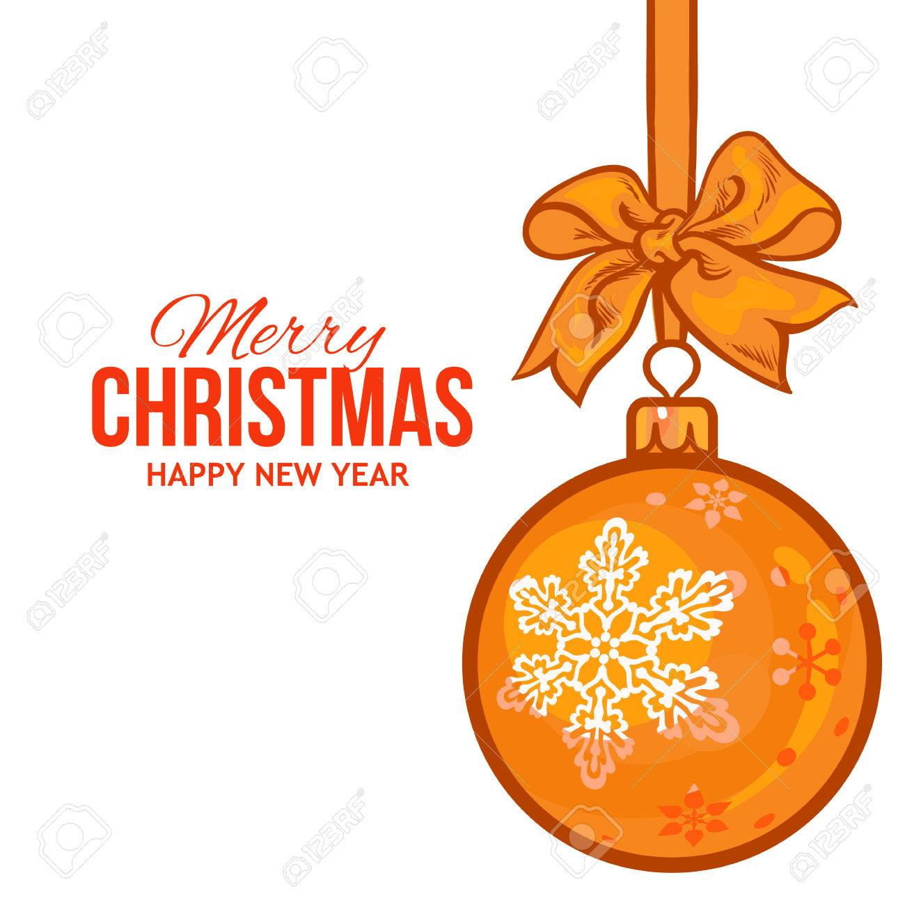 Nice Häkeln Weihnachtskugel Muster Festooning - Decke Stricken ...