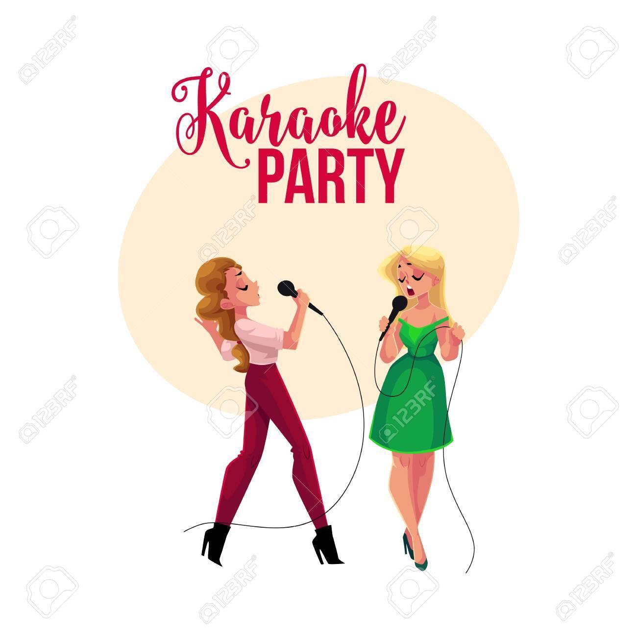 Vestida de blanco salsa karaoke