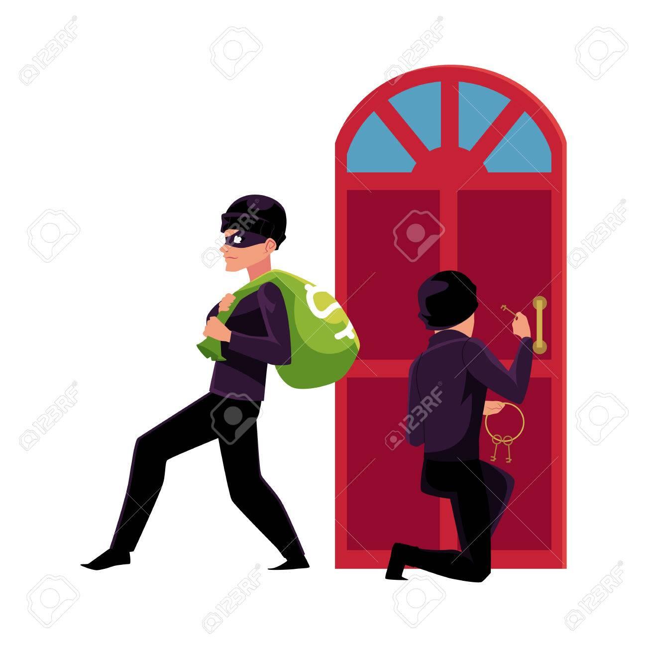 1d6d61b7cea Thief