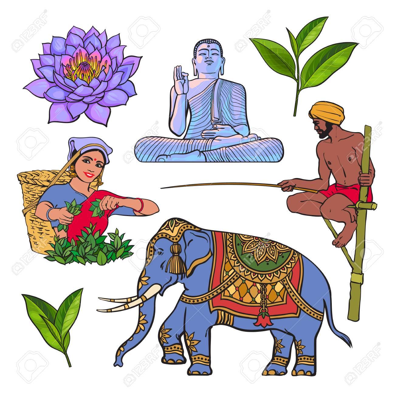Elephant symbolism buddhism image collections symbol and sign ideas elephant symbolism buddhism image collections symbol and sign ideas sri lanka country symbol set water lily buycottarizona