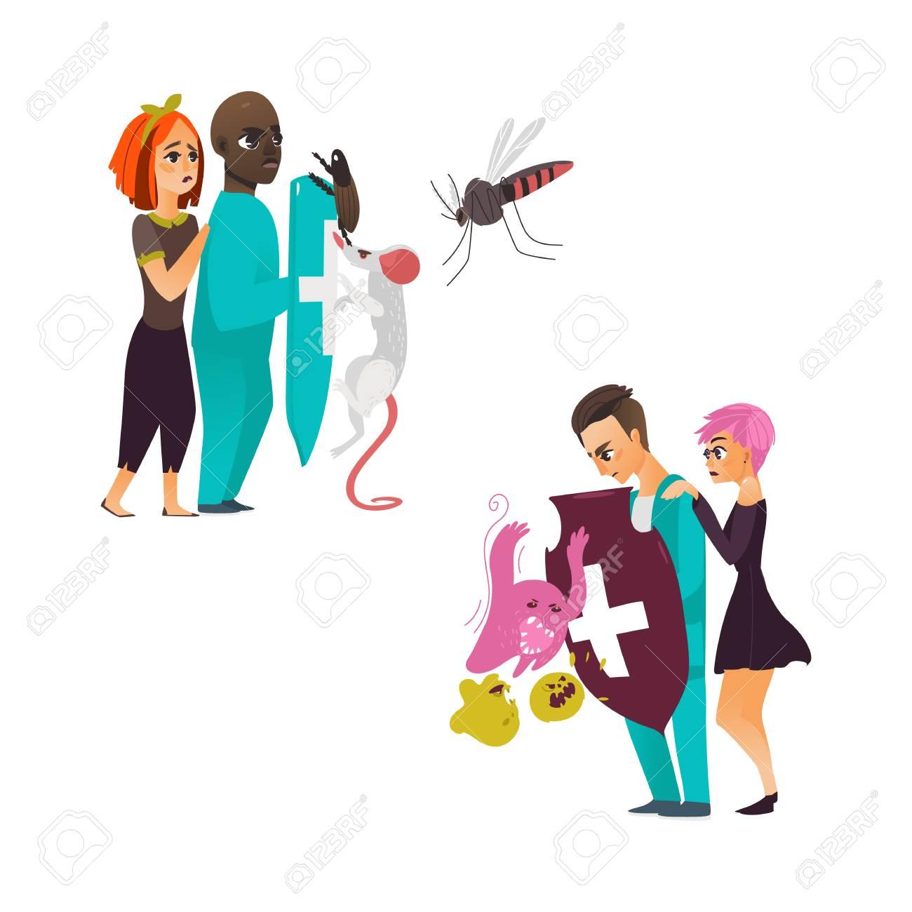 fobie dating siteDating Starr Flesopeners