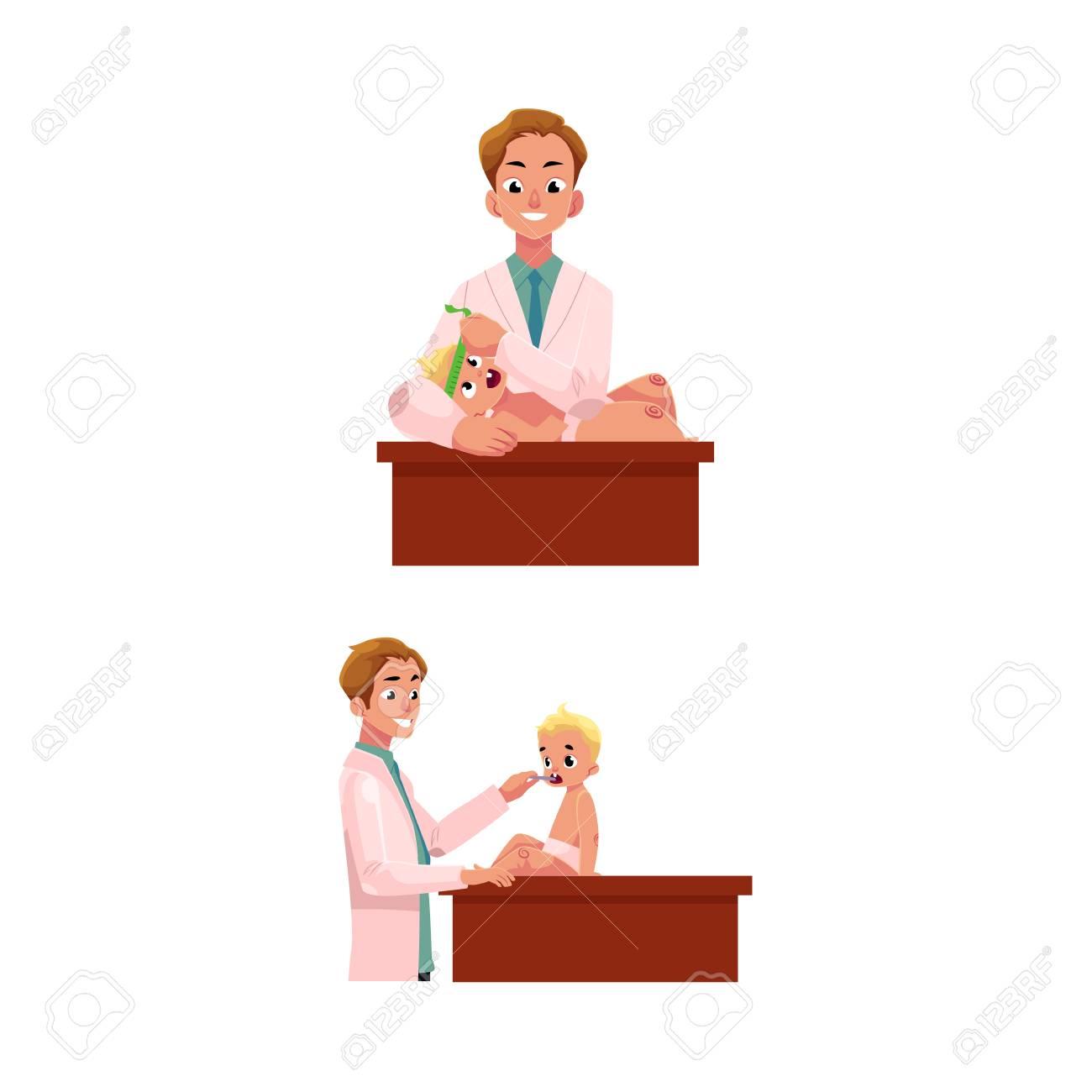 2f05a90a5 Man Doctor