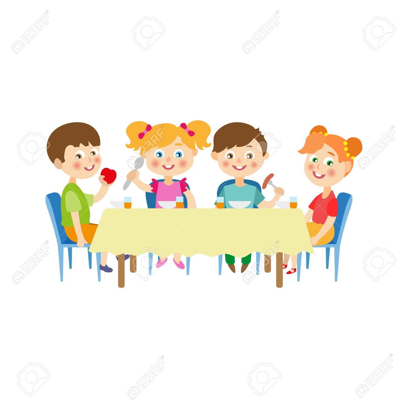dsdsgog Foldable Educational,Cartoon Outer Space 55x83 for Girl Boys Daycare Preschool Lightweight
