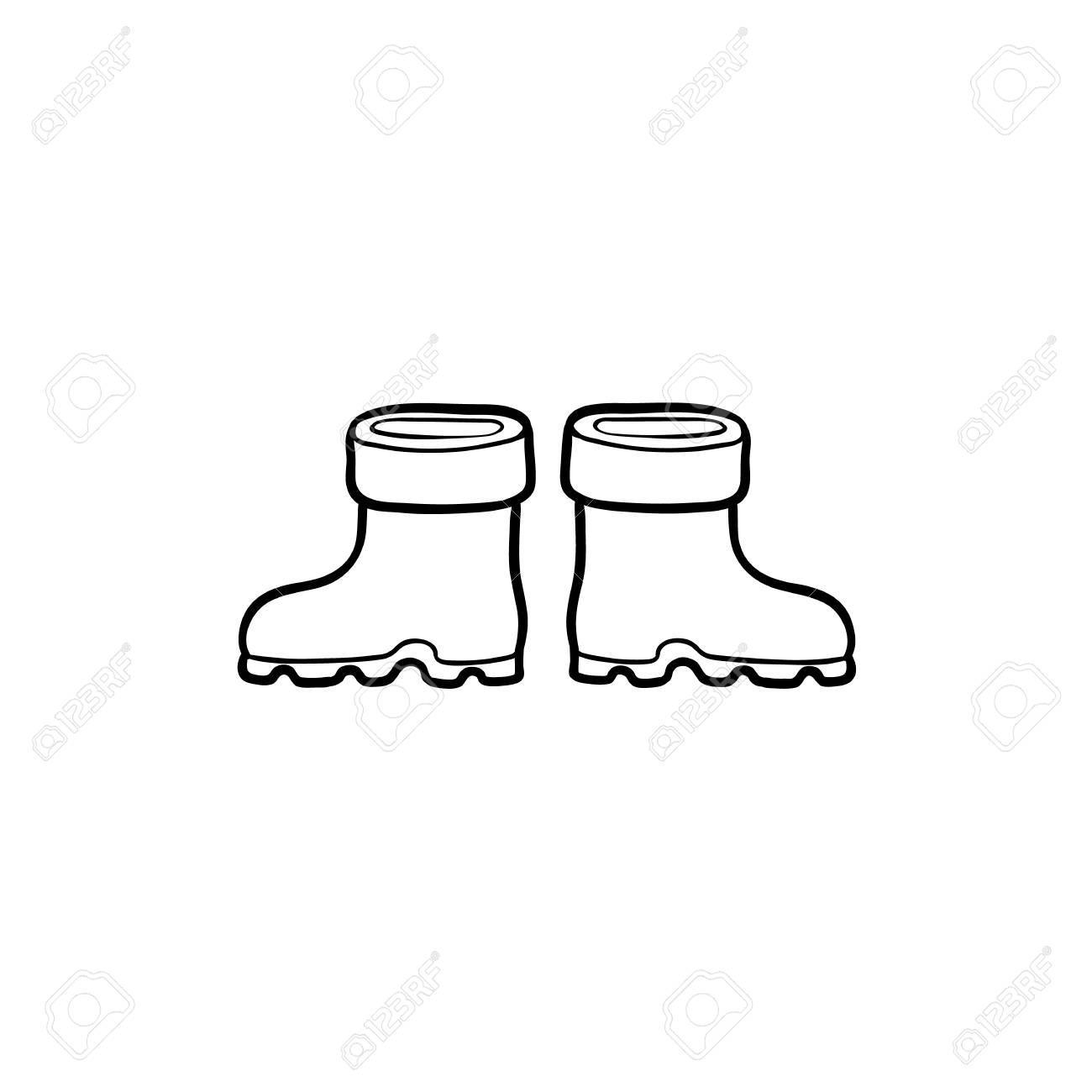 Blanc Enfants VioletChaussure Bébé La Rose Plat Décontractée Fond Caoutchouc Isolée AniméBottes Vecteur À Dessin ModeIllustration Sur En R4Lc3A5jqS