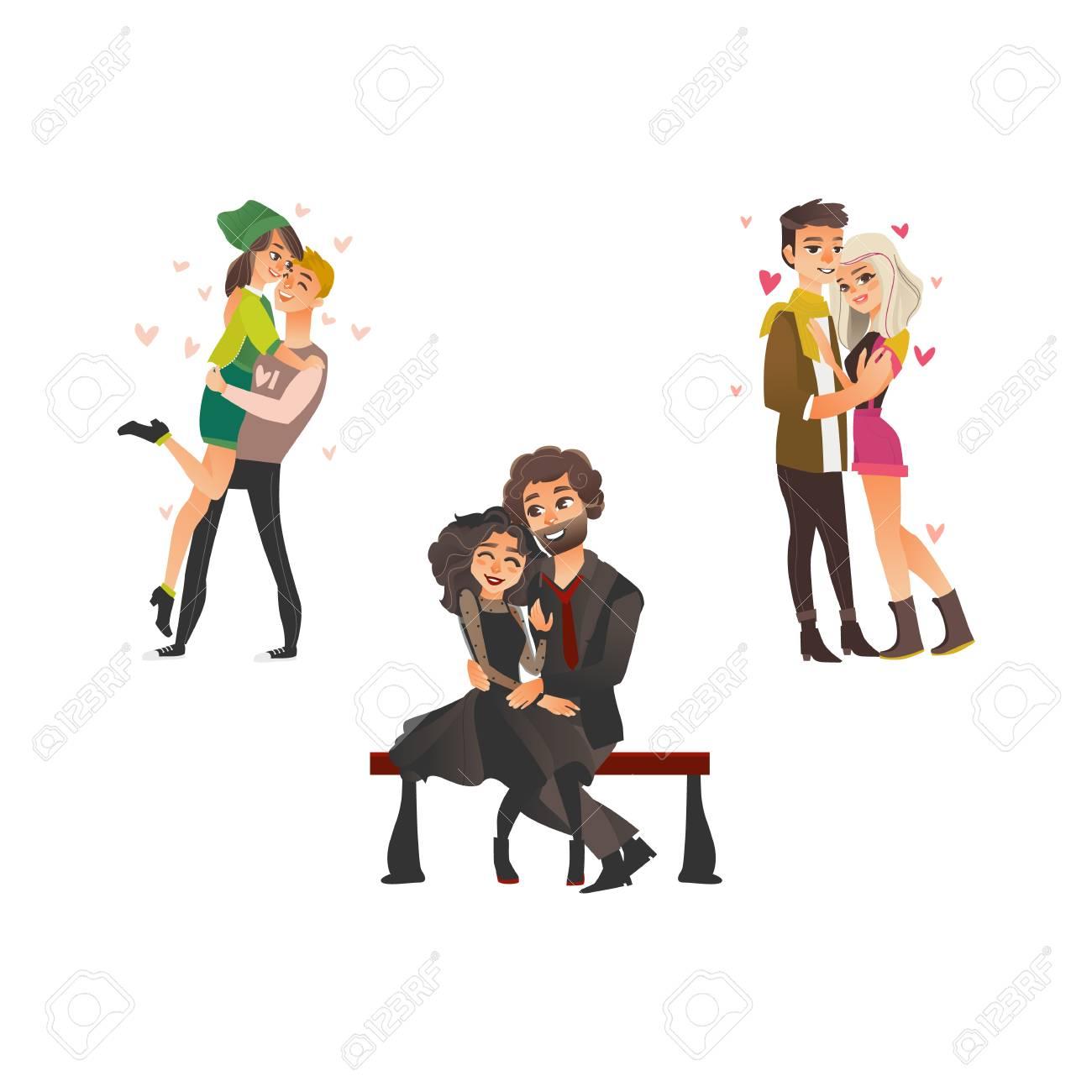 dating in milano
