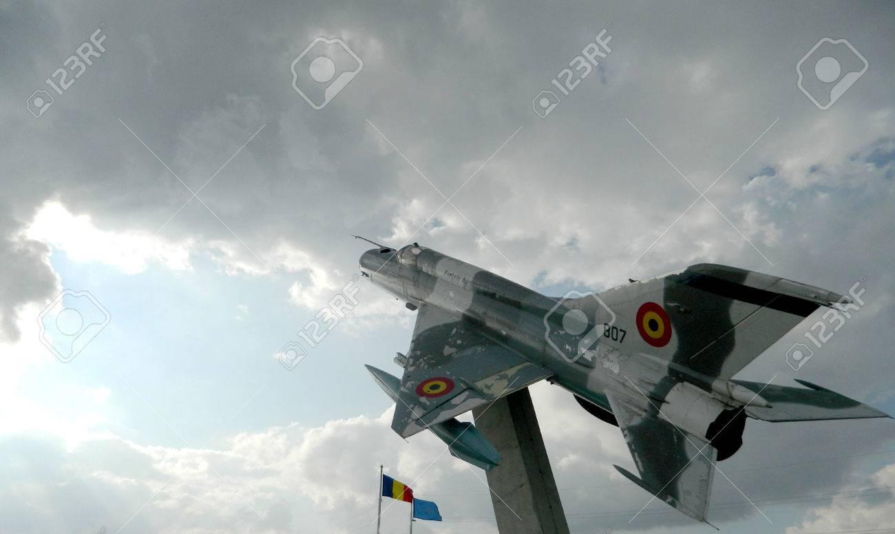Aereo Da Caccia Oggi : Tornado l aereo da combattimento diventato peacekeeper