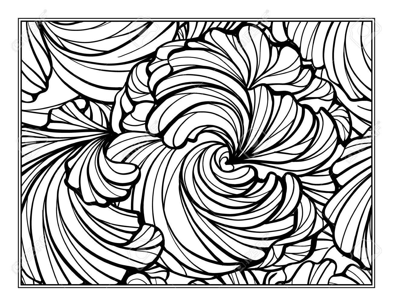 Atractivo Osu Para Colorear Cresta - Dibujos Para Colorear En Línea ...