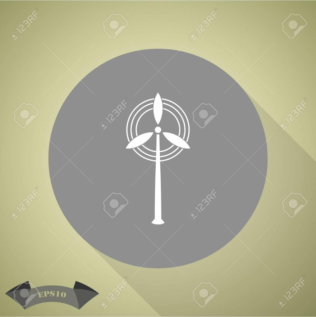 Großzügig Elektrisches Symbol Für Generator Galerie - Elektrische ...