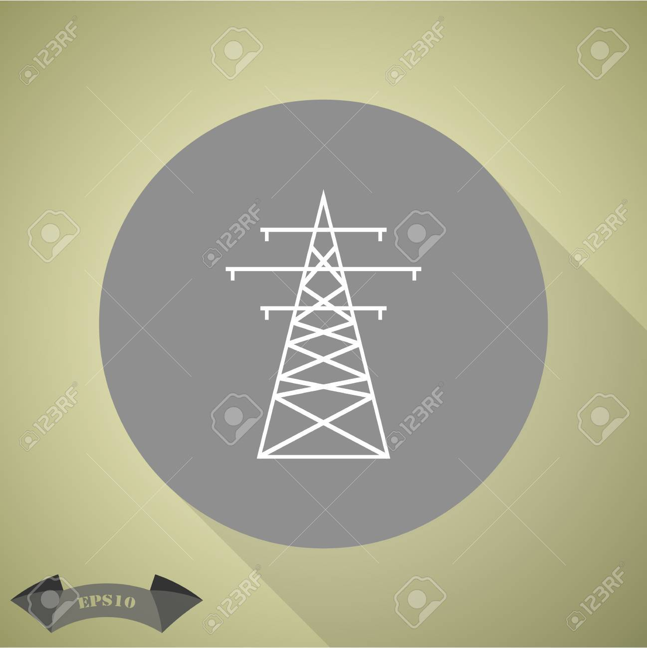 Delighted Wire Triangle Chemistry Ideas - Electrical Circuit ...