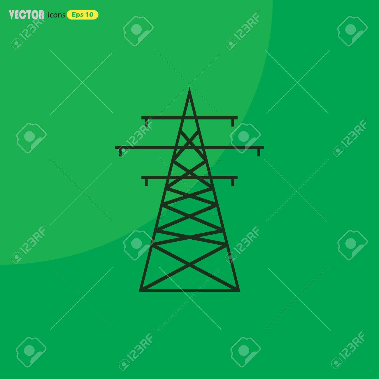 Excellent Wire Triangle Chemistry Photos - Electrical Wiring ...