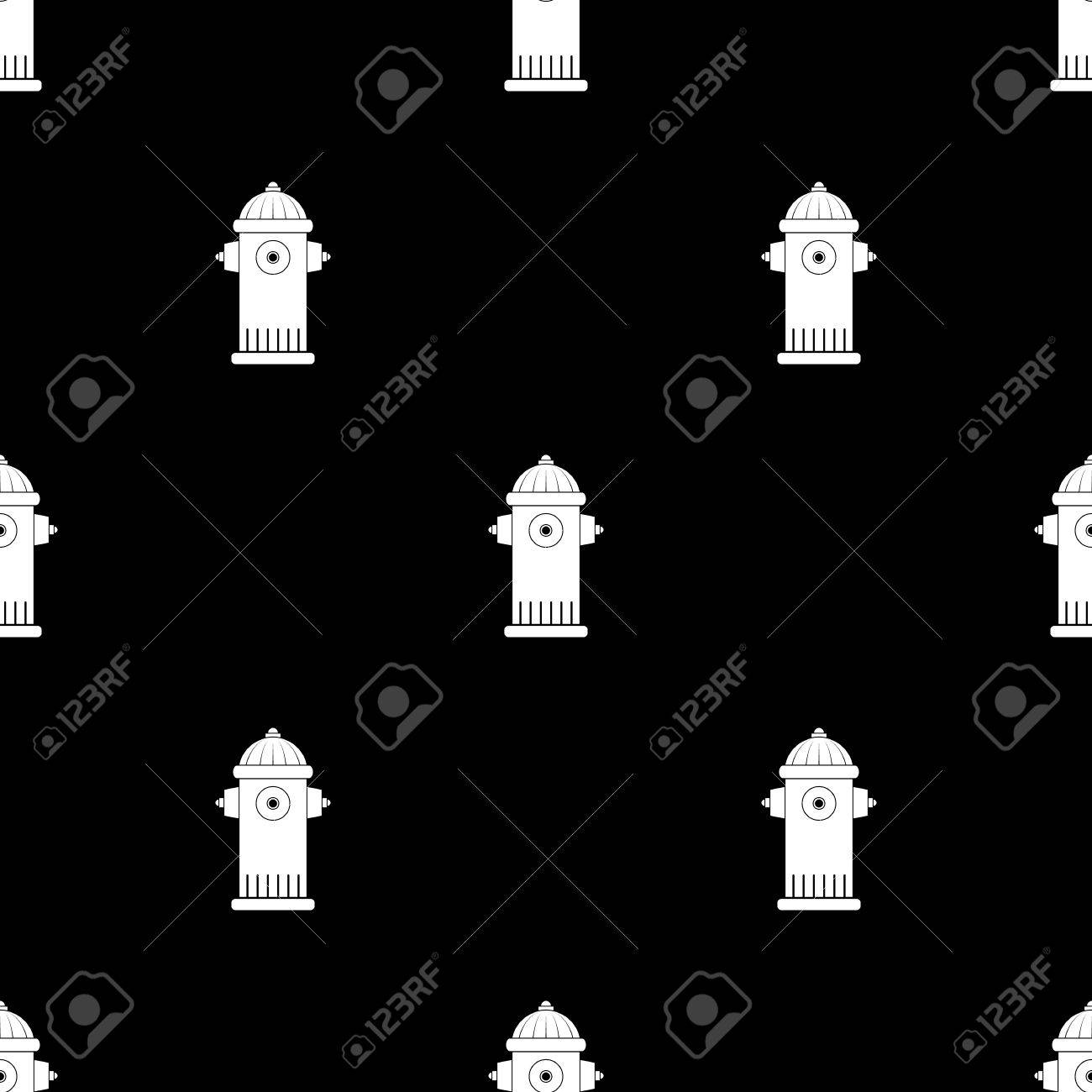 Fire Hydrant Symbol Royalty Free Cliparts Vectors And Stock
