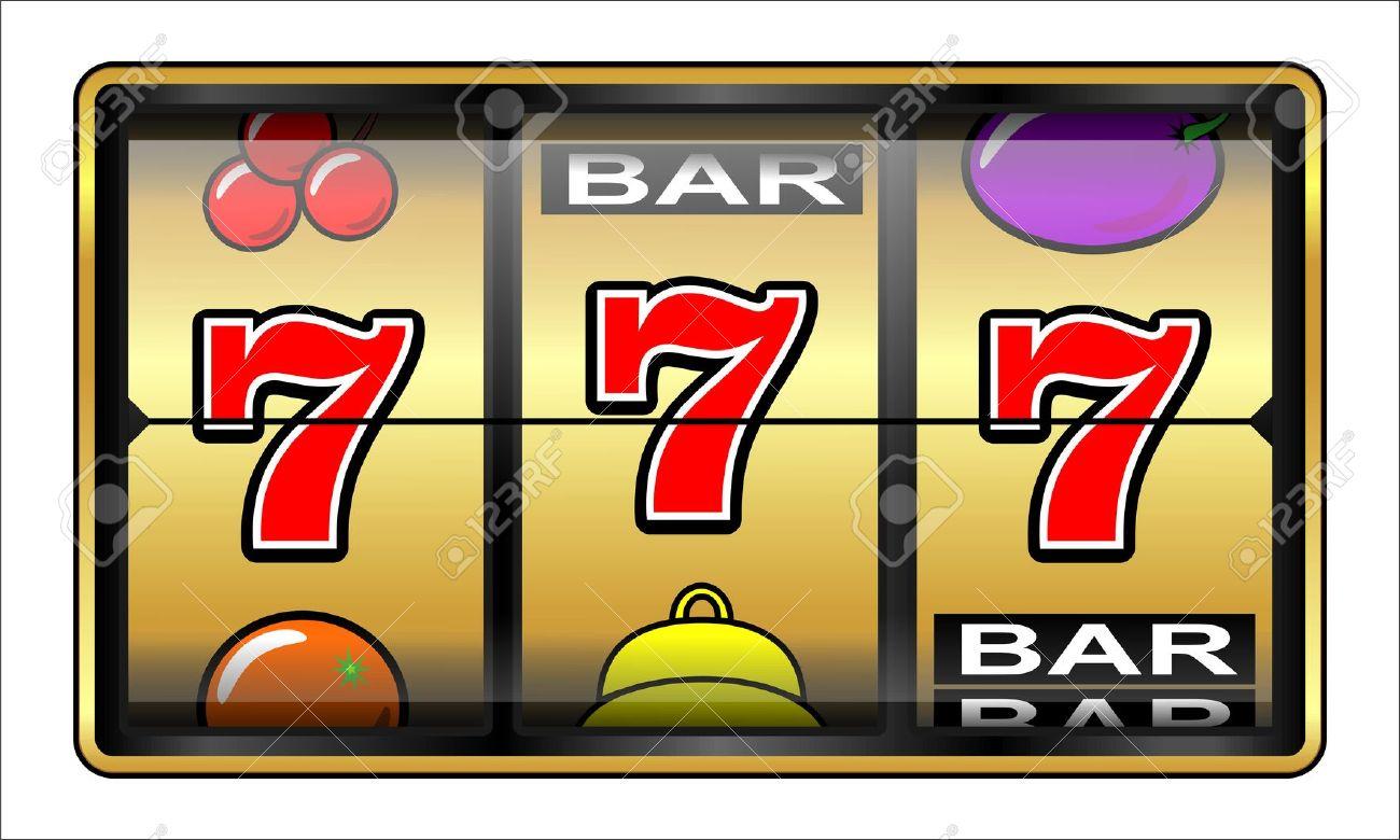 Free lucky 777 slot machine ohio gambling tax laws