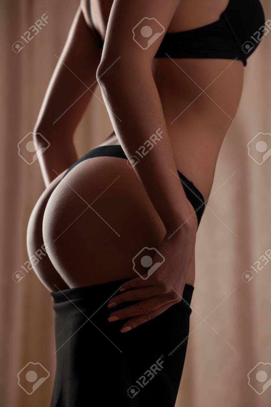 Anjelina julie anal sex