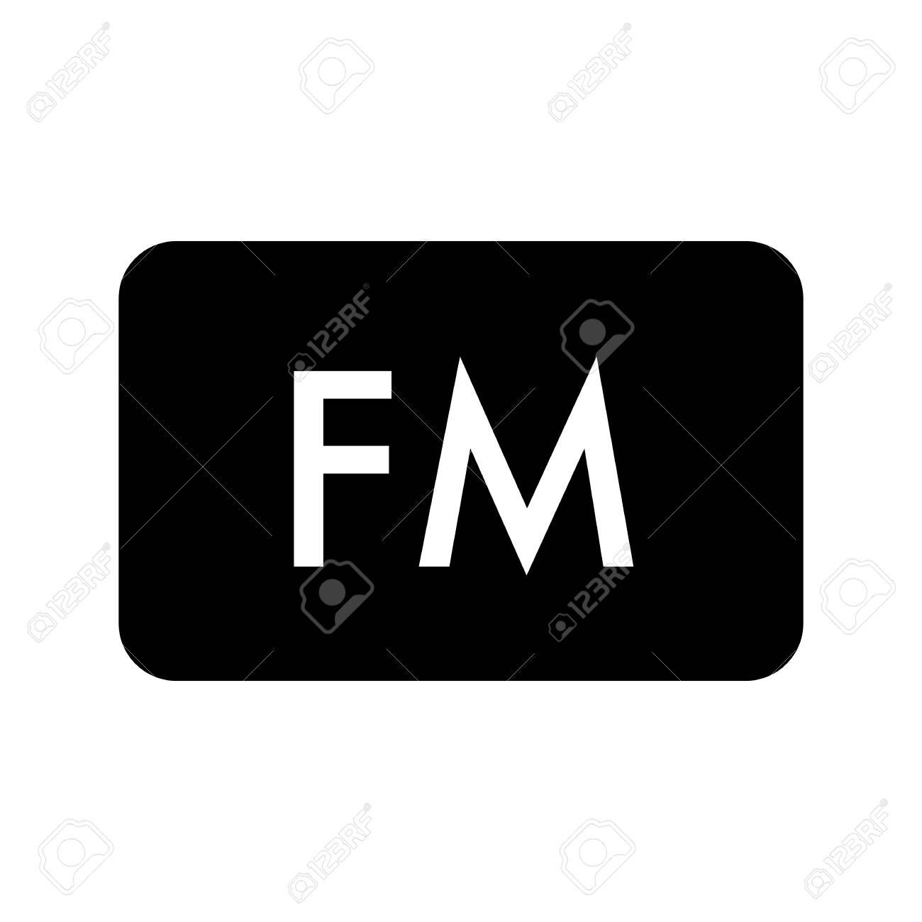 Fm ラジオ 周波数