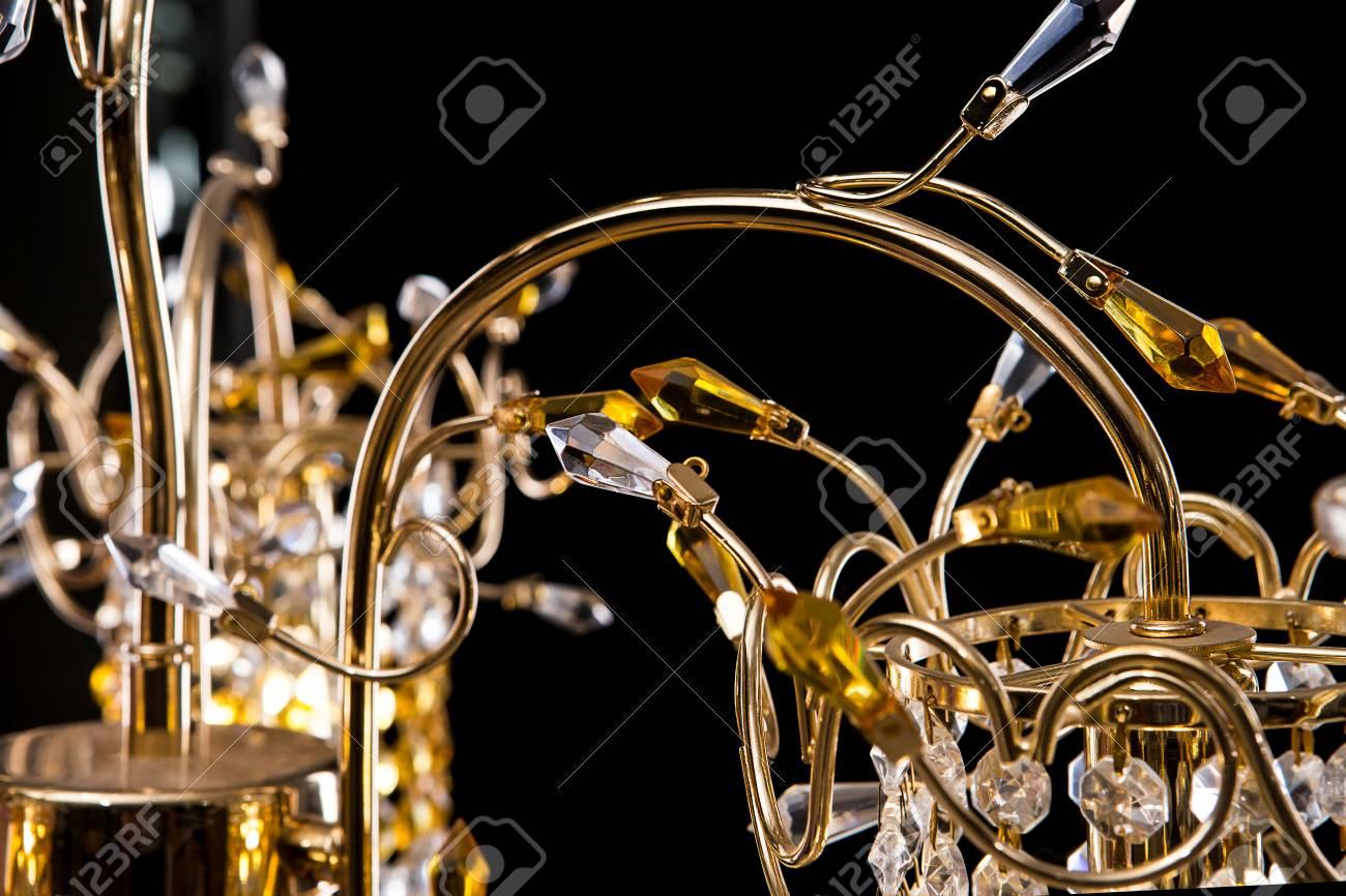 Moderne Kronleuchter Gold ~ Heißer verkauf lichter mode schwan kronleuchter moderne lampe