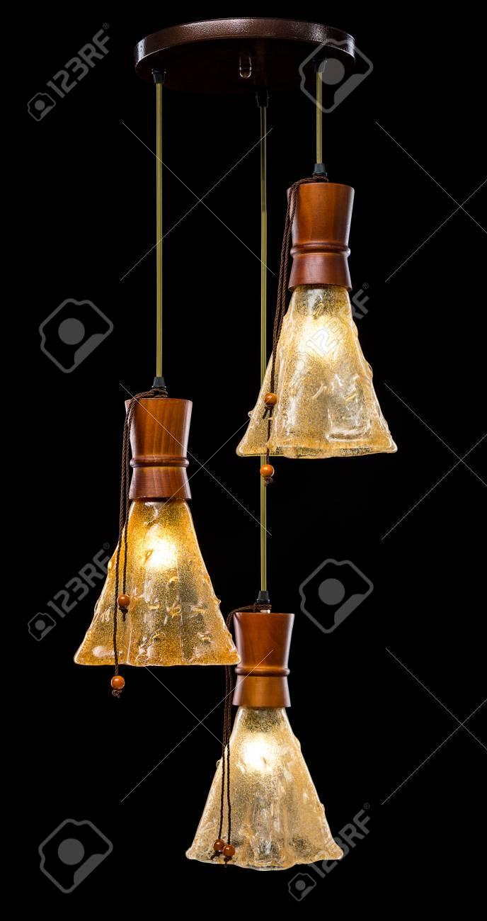 Lampadari Per Cucina E Soggiorno. Free Open Space Cucina E Sala Da ...