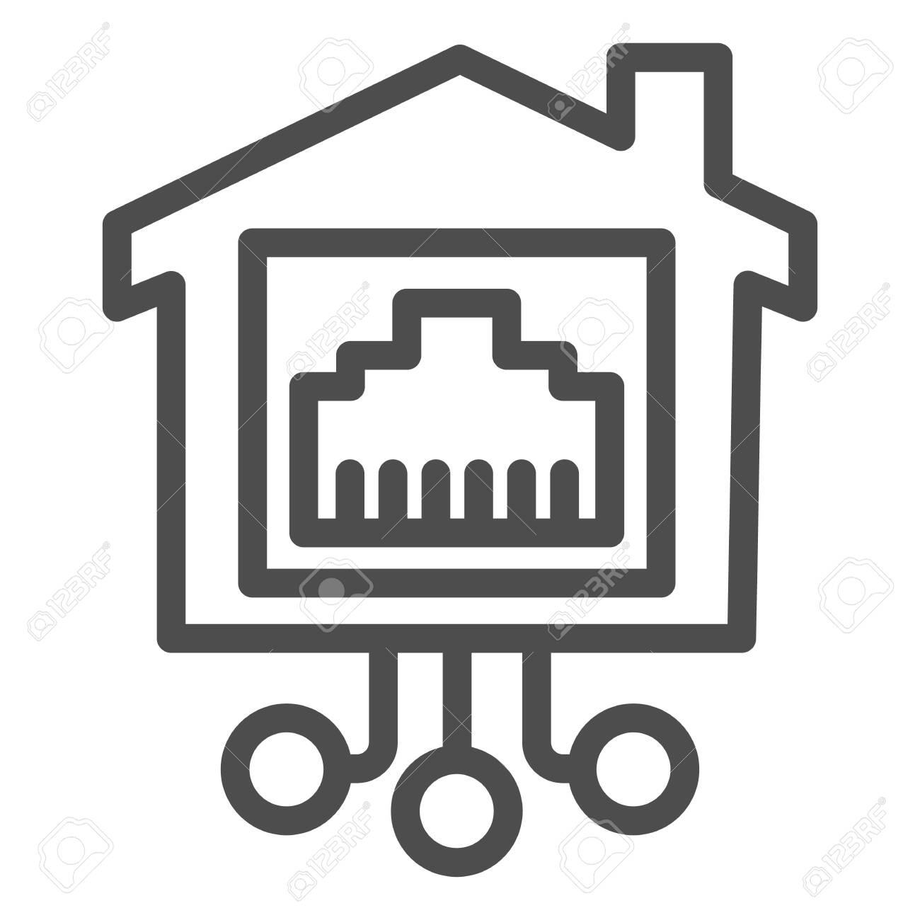 Technology High tech Building Resource, tecnologia transparent background  PNG clipart   HiClipart