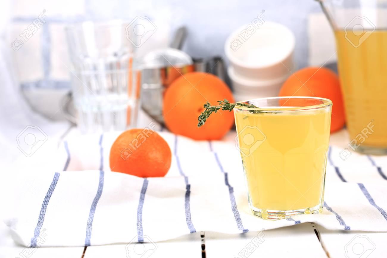 Atractivo Cocina Elegante Y Naranja Baño De Ca Molde - Ideas de ...