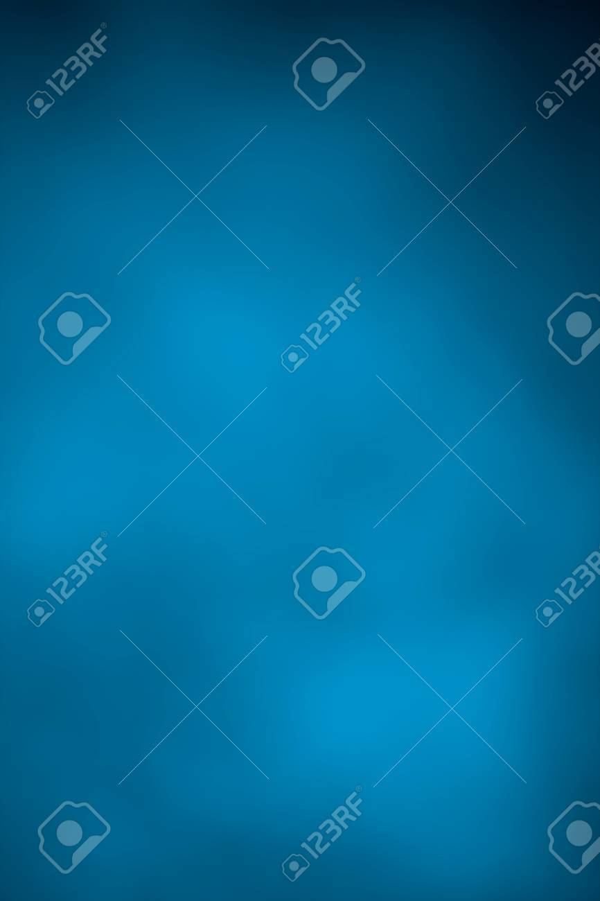 abstract blue background - 44353757